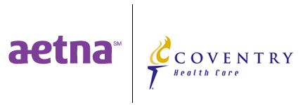 aetna to acquire coventry health care inc aetna