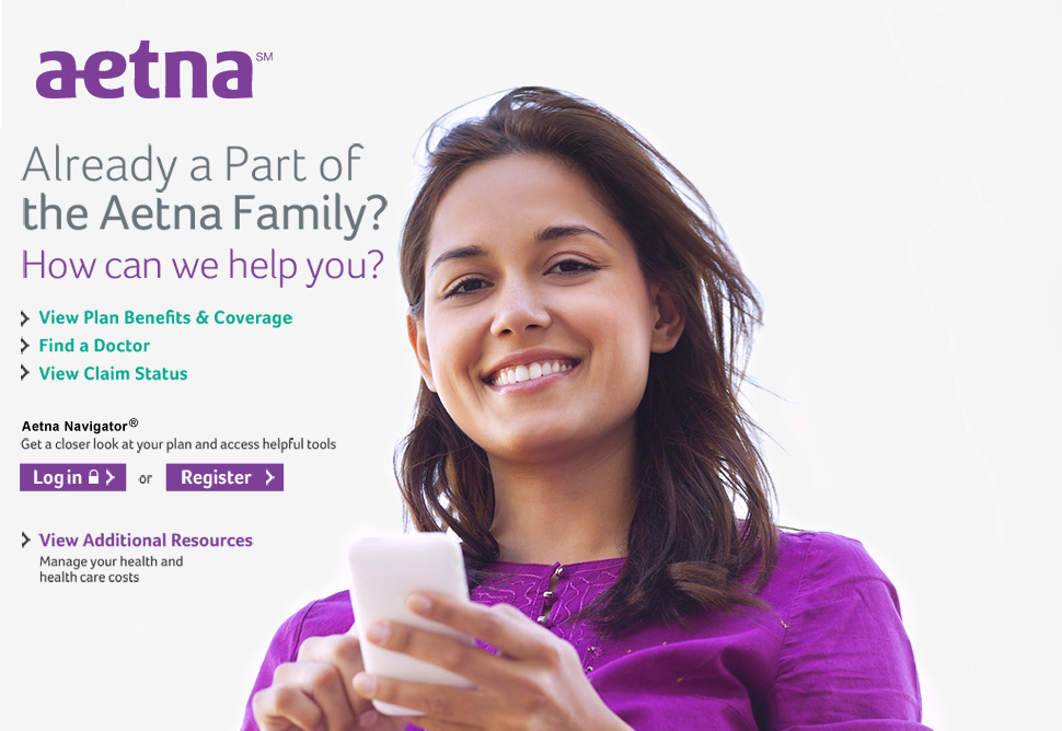 http://www.aetna.com/assets_aetnaCom/images/aetnaComHome/2013/girls1.jpg