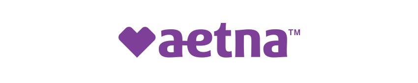 Aetna™
