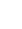 Back to search results