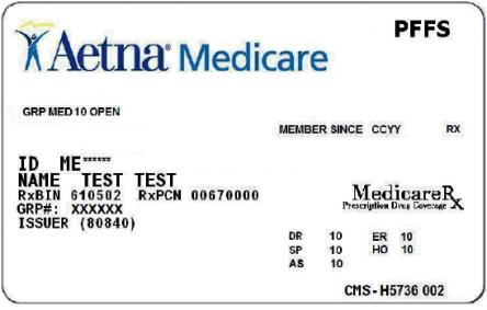 Learn more about the Aetna Medicare Open Plan. Or you can visit our secure