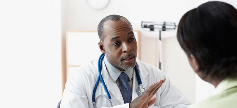 dfebc0d7fbb6e ICD-10 FAQs– Health Care Professionals