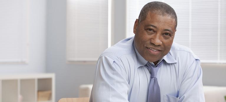 Behavioral Health Plans Programs For Brokers Aetna
