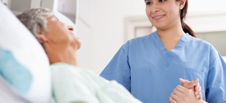 Precertification – Health Care Professionals | Aetna