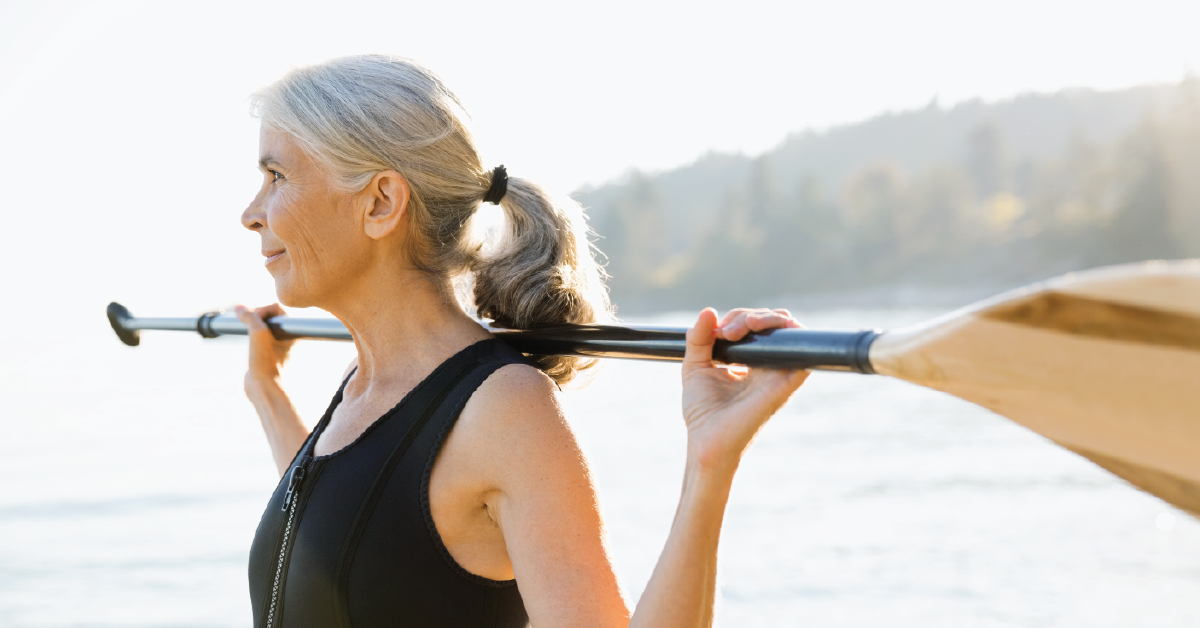 Four Pillars Of Health Ways To Improve Your Physical Mental