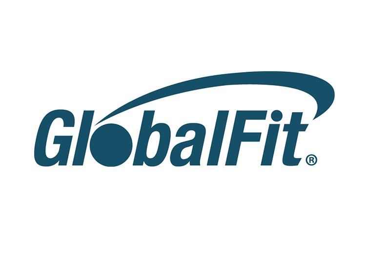 logo GlobalFit