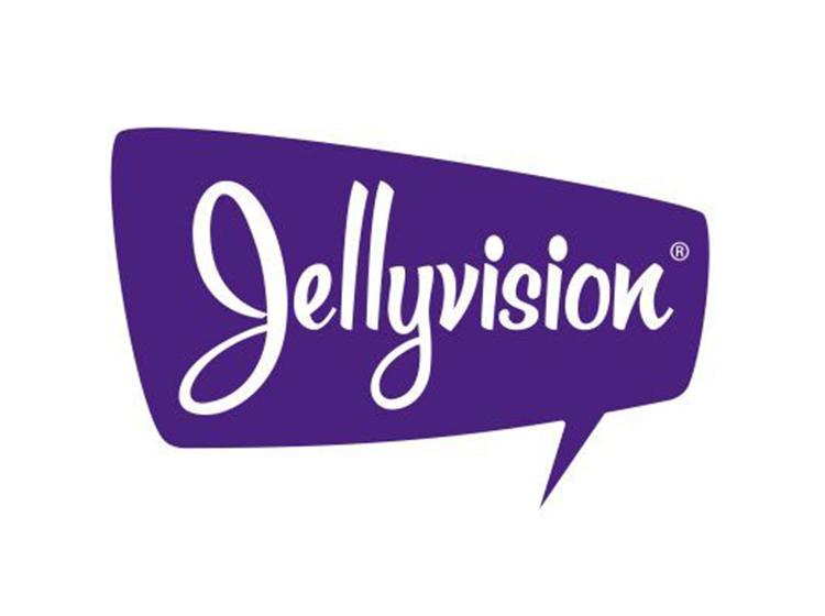 logo Jellyvision