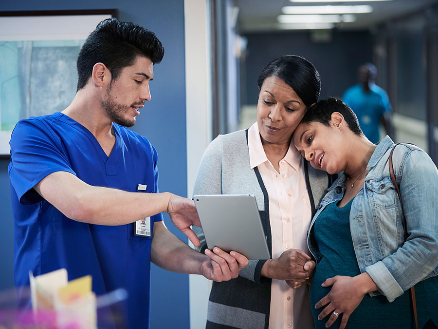 Health Care Providers – Aetna | Resources & Support for Health Care